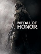 Medal of Honor LE